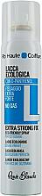 Парфюми, Парфюмерия, козметика Екологичен лак за коса - Renee Blanche Haute Coiffure Extra Strong Fix