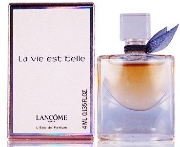 Lancome La Vie Est Belle - Парфюмна вода ( мини )