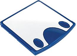 Парфюмерия и Козметика Резервна тава с отражател за UV лампа - IBD Jet Elite Replacement Tray