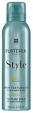 Парфюмерия и Козметика Текстуриращ спрей за коса - Rene Furterer Style Texture Spray