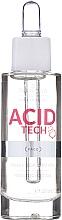 Парфюмерия и Козметика Бадемова киселина 40% за пилинг - Farmona Professional Acid Tech Mandelic Acid 40%