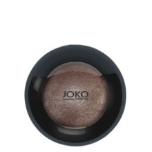 Парфюмерия и Козметика Сенки за очи - Joko Mono Eye Shadow