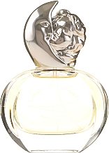 Sisley Soir de Lune - Комплект (edp 30ml + 50 b.cr) — снимка N2