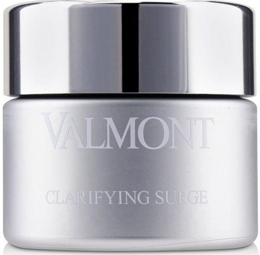 Valmont Clarifying Surge - Озаряващ крем за лице - Makeup.bg