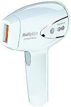Парфюмерия и Козметика Фотоепилатор - BaByliss IPL G960E