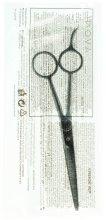 """Парфюми, Парфюмерия, козметика Ножици за подстригване """"Advance Techniques"""" - Avon"""