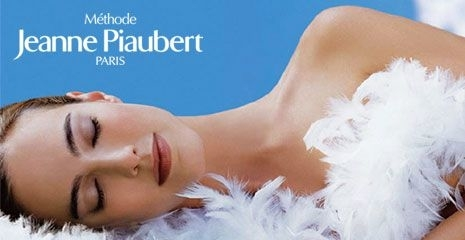 Нощен крем против бръчки - Methode Jeanne Piaubert Certitude Absolue Expert Anti-Wrinkle Night Care — снимка N2