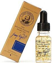 Парфюми, Парфюмерия, козметика Масло за брада - Captain Fawcett The Million Dollar Beard Oil by Jimmy Niggles