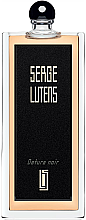 Парфюмерия и Козметика Serge Lutens Datura Noir 2017 - Парфюмна вода