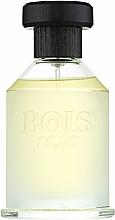 Парфюмерия и Козметика Bois 1920 Classic 1920 - Тоалетна вода