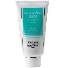Ексфолиращ гел за лице - Methode Jeanne Piaubert Gommage Eclat Ultra-Soft Exfoliating Gel — снимка N1