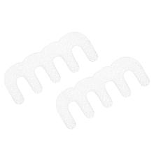 Парфюмерия и Козметика Разделител за пръсти - NeoNail Professional