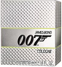 Парфюмерия и Козметика James Bond 007 Men Cologne - Одеколон