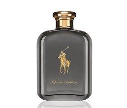 Парфюми, Парфюмерия, козметика Ralph Lauren Polo Supreme Cashmere - Парфюмна вода