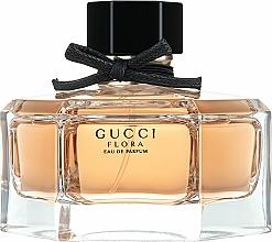 Парфюмерия и Козметика Gucci Flora by Gucci Eau de Parfum - Парфюмна вода