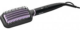 Парфюмерия и Козметика Електрическа четка за коса - Philips StyleCare Essential BHH880/00