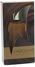 Парфюмерия и Козметика Chat D'or Chocolate - Парфюмна вода