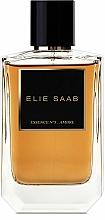 Парфюмерия и Козметика Elie Saab Essence No 3 Ambre - Парфюмна вода