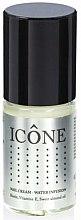 Парфюмерия и Козметика Балсам за нокти - Icone Cream Water Infusion