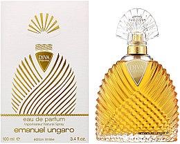 Парфюмерия и Козметика Ungaro Diva Pepite Limited Edition - Парфюмна вода