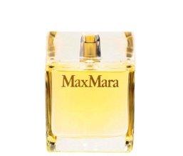 Парфюмерия и Козметика Max Mara - Парфюмна вода ( тестер с капачка )