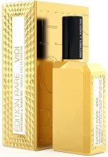 Парфюмерия и Козметика Histoires de Parfums Editions Rare Vidi - Парфюмна вода