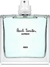Парфюми, Парфюмерия, козметика Paul Smith Extreme for Man - Тоалетна вода (тестер без капачка)
