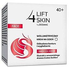 """Парфюми, Парфюмерия, козметика Крем за лице """"Драконова кръв"""" 40+ - Lift 4 Skin Dragon's Blood Cream 40+"""