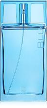 Парфюмерия и Козметика Ajmal Blu - Парфюмна вода