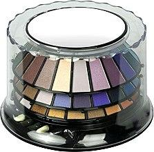 Парфюмерия и Козметика Комплект грижа за коса - Markwins The Color Workshop Universe Of Colors 83 Shade Beauty Collection