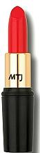 Парфюмерия и Козметика Червило за устни - MTJ Cosmetics Stem Cell Lipstick