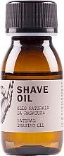 Парфюми, Парфюмерия, козметика Неутрално масло за бръснене - Nook Dear Beard Shave Oil