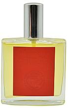 Парфюмерия и Козметика The Secret Soap Store Holistic Me Muladhara - Парфюм