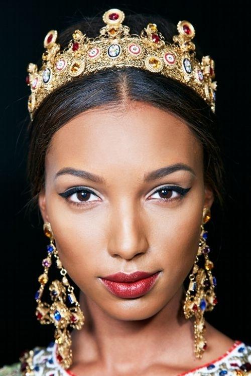 Коректор за лице - Dolce & Gabbana Perfect Matte Concealer Classic — снимка N3