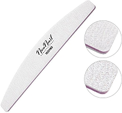 Комплект за нокти - NeoNail Professional Simple One Step Pro Starter Set (n/polish/3x7.2g + lamp + n/cln/50ml + rem/50ml + n/oil/15ml + accessories) — снимка N5