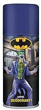 Парфюмерия и Козметика Дезодорант - Corsair Batman Joker Deodorant
