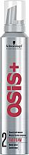 Парфюми, Парфюмерия, козметика Пяна за коса със средна фиксация - Schwarzkopf Professional OSiS 2 Fab Foam