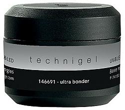 Парфюмерия и Козметика База за гел лак - Peggy Sage UV/LED Ultra Bonder