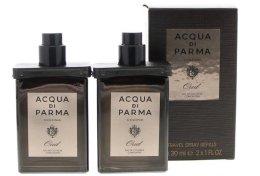 Парфюми, Парфюмерия, козметика Acqua di Parma Colonia Oud Travel - Одеколони