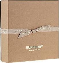 Парфюмерия и Козметика Burberry Her - Комплект (парф. вода/50ml + лосион за тяло/75ml)