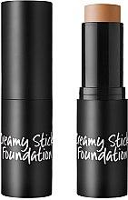Парфюми, Парфюмерия, козметика Фон дьо тен-стик - Alcina Creamy Stick Foundation