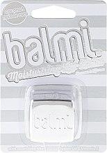 Парфюми, Парфюмерия, козметика Балсам за устни - Balmi Coconut Lip Balm