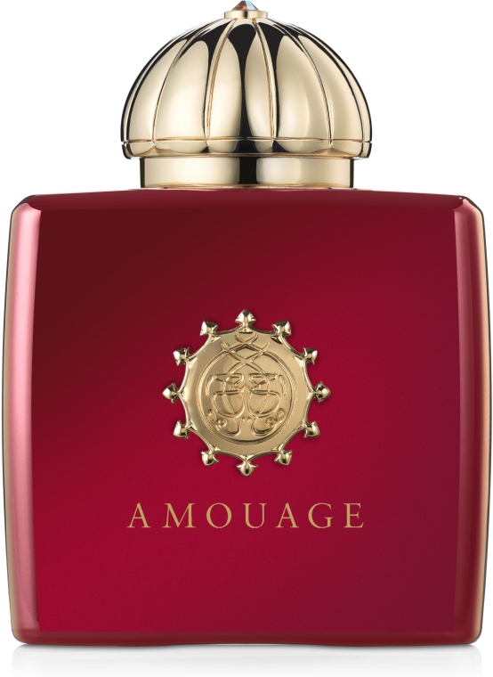 Amouage Journey Woman - Парфюмна вода — снимка N1
