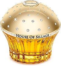 Парфюмерия и Козметика Парфюмна вода (тестер без капачка) - House of Sillage Benevolence