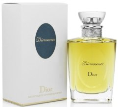 Парфюми, Парфюмерия, козметика Christian Dior Dioressence - Тоалетна вода