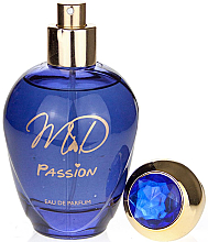 Парфюми, Парфюмерия, козметика M&D Passion - Парфюмна вода