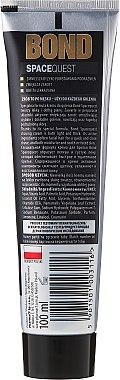 Крем за бръснене с глицерин - Pharma CF Bond Shaving Cream — снимка N2