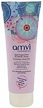 Парфюмерия и Козметика Укрепващ крем за деколте и бюст - Amvi Cosmetics