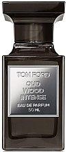 Парфюми, Парфюмерия, козметика Tom Ford Oud Wood Intense - Парфюмна вода