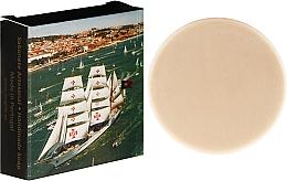 Парфюмерия и Козметика Натурален сапун - Essencias De Portugal Living Portugal Sagres Jasmine